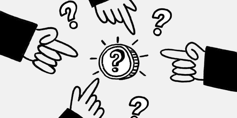 Какие криптовалюты могут подорожать вслед за Ethereum. 4 мнения