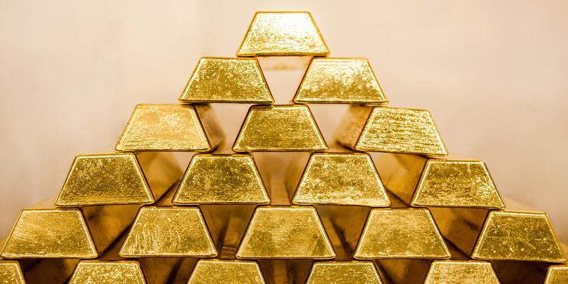 Добыча золота в Якутии превысила 28 тонн впервые в современной истории