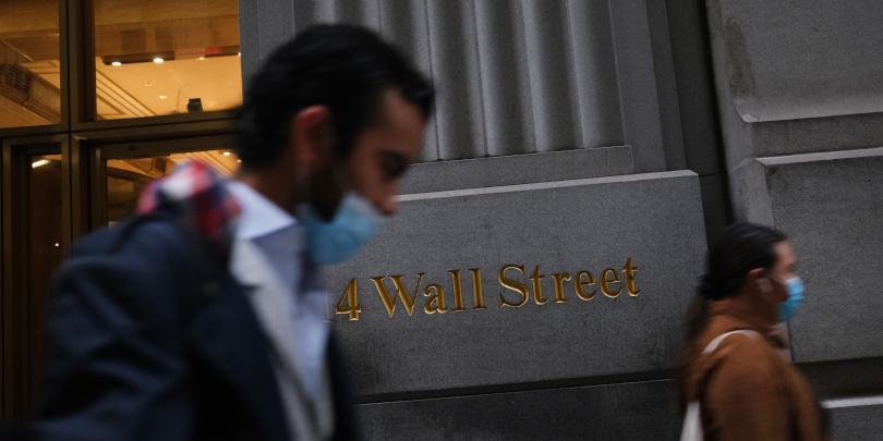 Китайские телекомы попросили о пересмотре решения о делистинге с NYSE