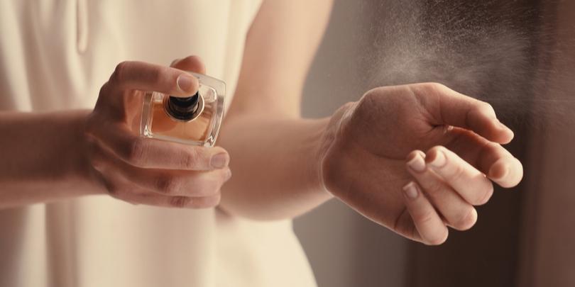 4 компании из мира парфюмерии от BofA: им прогнозируют рост после COVID