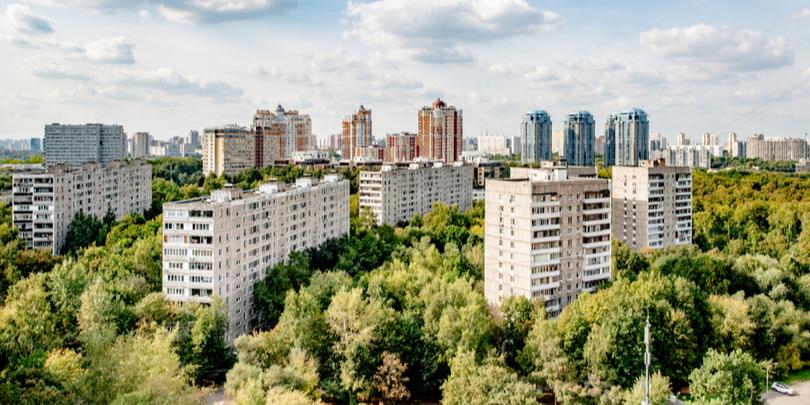 Фото:Igor Rozhkov / Shutterstock