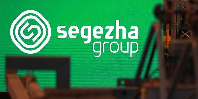 АФК «Система» объявила о подготовке Segezha Group к IPO в 2021 году