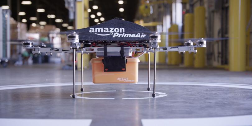 Фото:Amazon