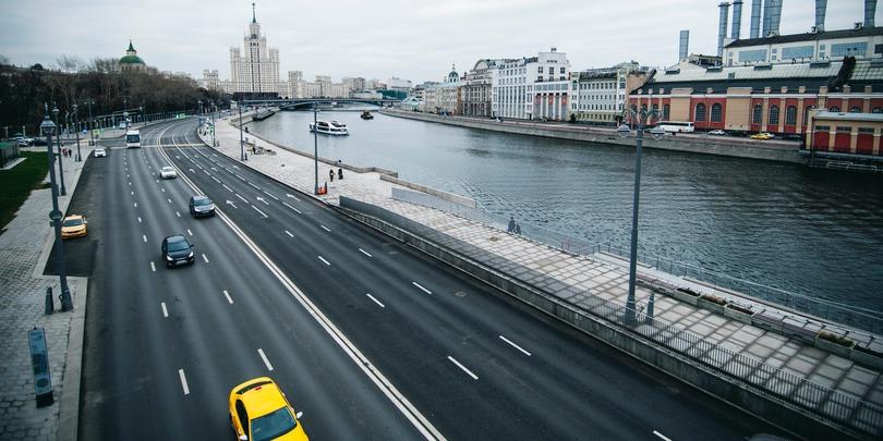 Фото: Yuliya Kosolapova / Unsplash.com