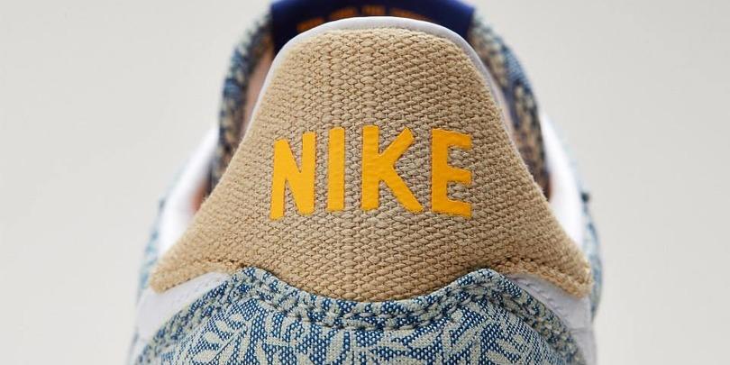 Фото: Nike