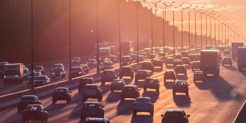 Фото:пользователь Alexander Popov сайта unsplash.com