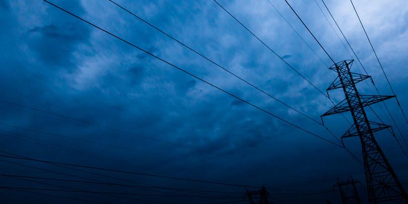 Фото:с сайта flickr.com пользователя Chung Ho Leung