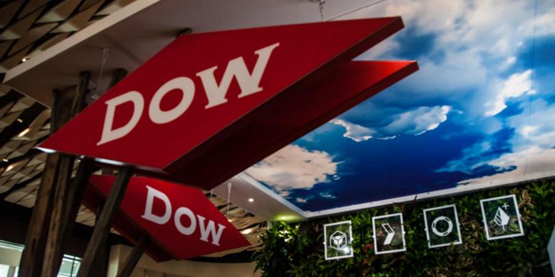 Фото: официальная страница DowDuPont в сети Facebook