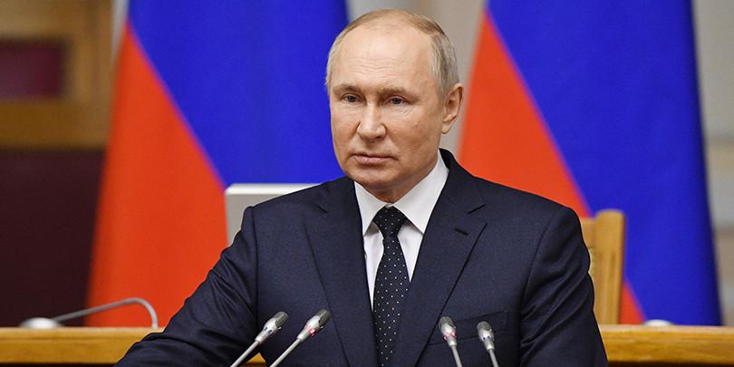 Фото:Алексей Даничев / ТАСС
