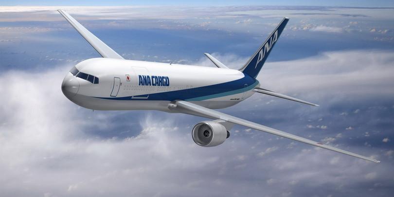 Фото:Boeing