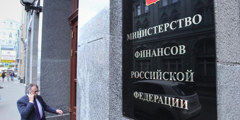 Фото:Екатерина Кузьмина / RBC / TASS