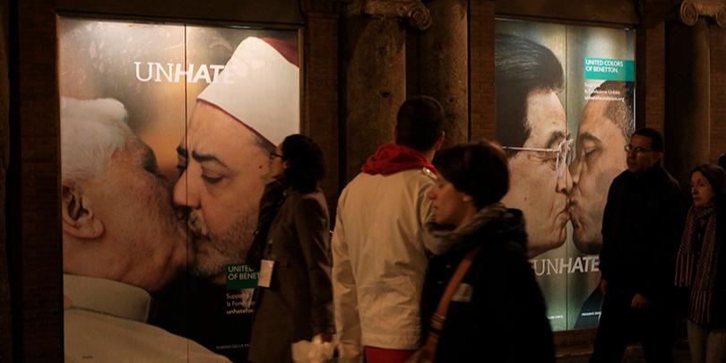 731cdb956f46 Товары особого возмущения  оскорбившие верующих рекламные кампании Общество  · 11 Фото