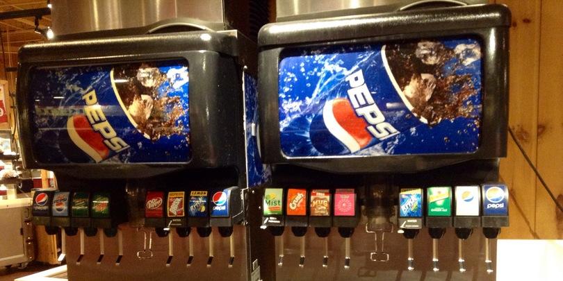 Фото: пользователя Mike Mozart с сайта flickr.com
