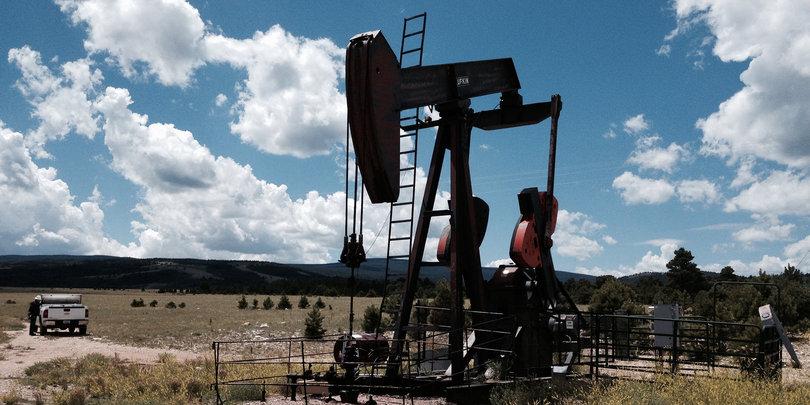 Фото: пользователя Bureau of Land Management с сайта flickr.com