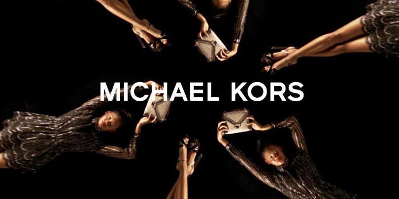 Фото: официальная страница Michael Kors в сети Facebook