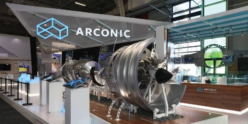 Фото: страница Arconic в социальной сети Facebook