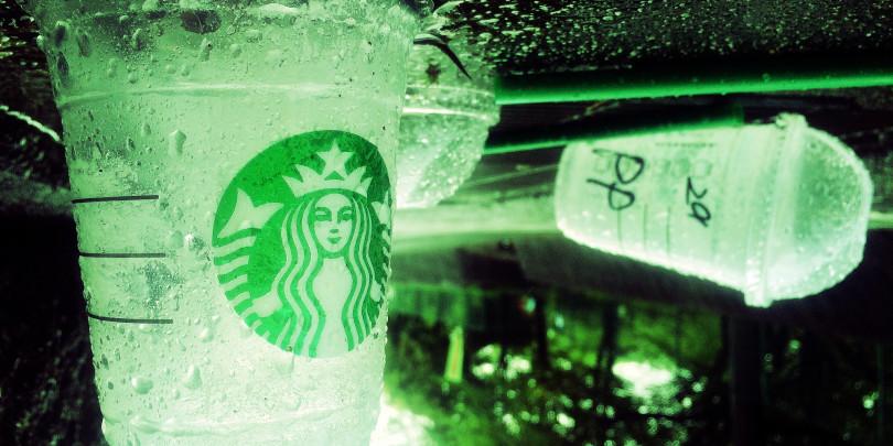 Фото:peace6x / flickr.com