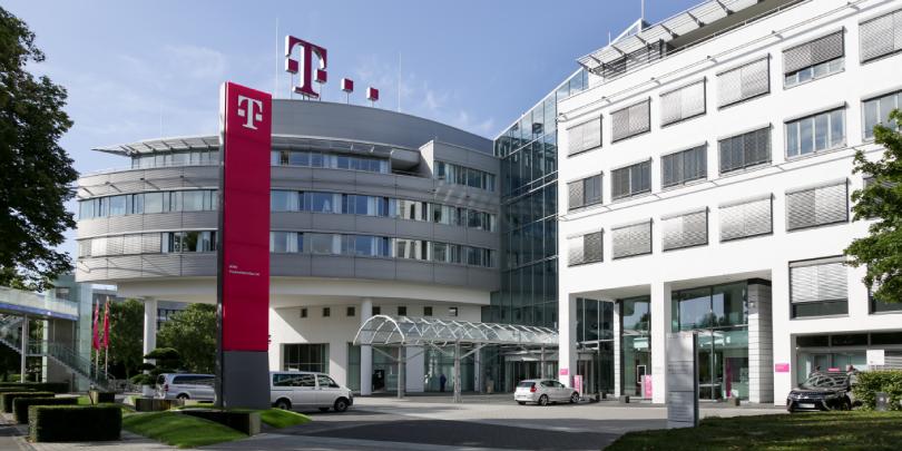 Фото:Deutsche Telekom