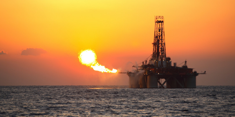Фото: «Газпром»