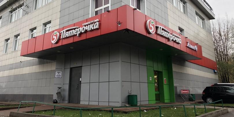 Фото:Ольга Погорельская