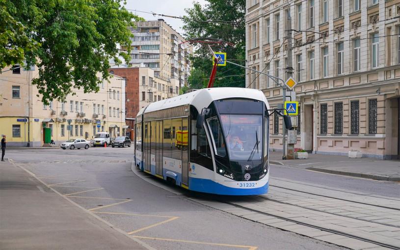 ПДД 2022: для водителей введут новое правило в городе