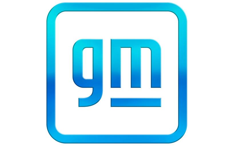 Компания General Motors сменила логотип