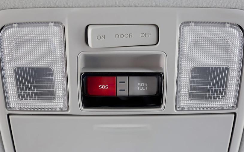 Автовладельцев будут оповещать об отзывах машин через ЭРА-ГЛОНАСС