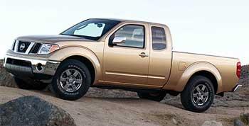 NAIAS: Nissan представил Pathfinder