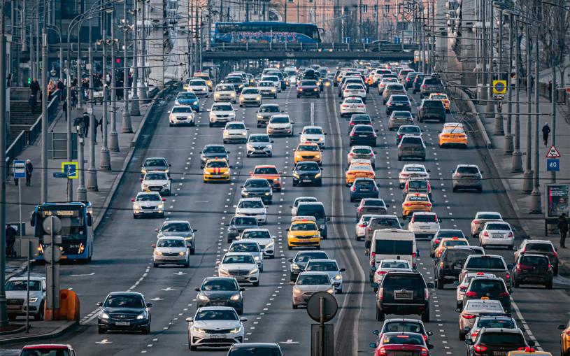Транспортный налог повысят на некоторые машины. Список моделей