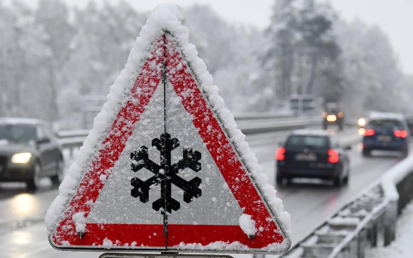 Штраф за шипы и 80 км/ч на трассе: как изменится жизнь автомобилистов