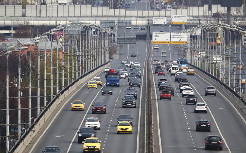 Статьи расходов: почему в 2020-м водителям придется платить больше