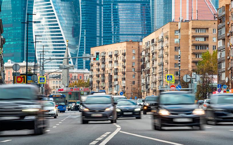 Транспортный налог 2021: ставки, льготы и что будет, если не платить