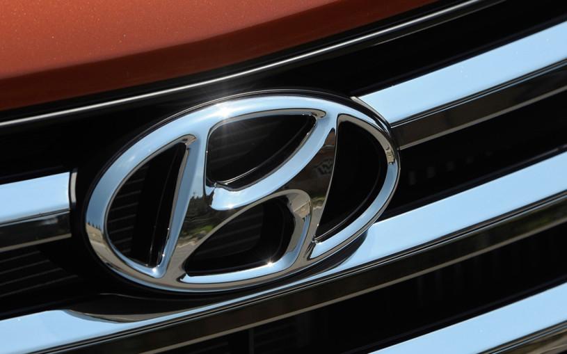 Hyundai присоединится к гонке разработчиков летающего такси
