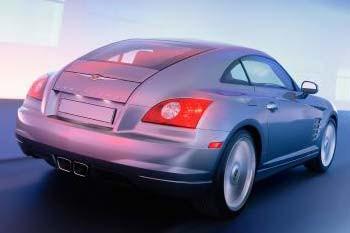 Chrysler Pacifica будет собираться на одном конвейре с минивэнами