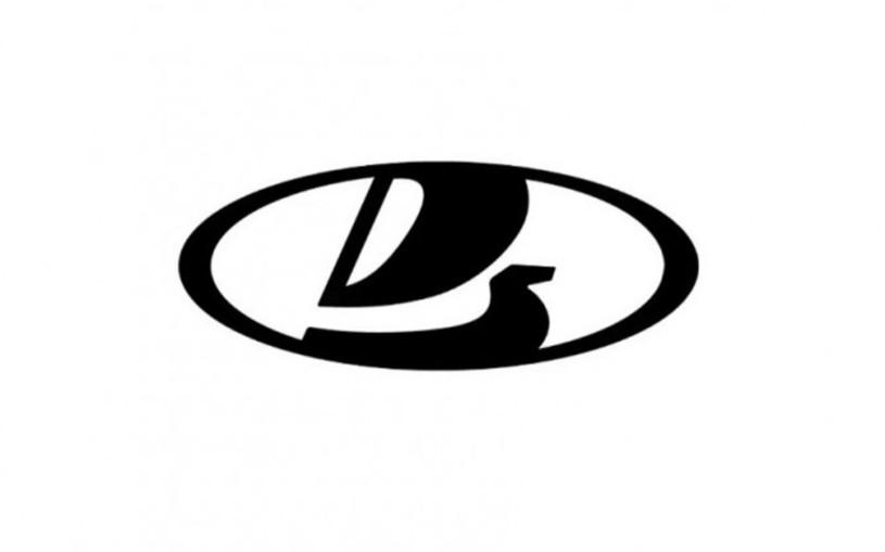 АвтоВАЗ показал обновленный логотип