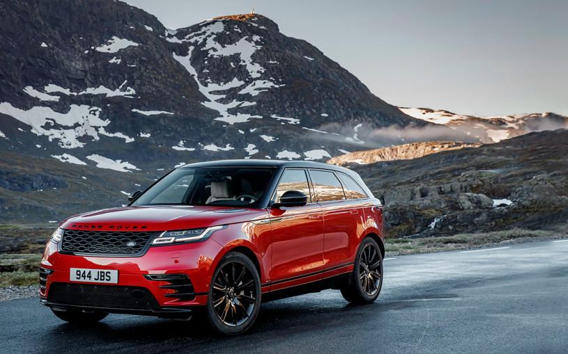 Читатели Autonews.ru выбрали лучшие автомобили года