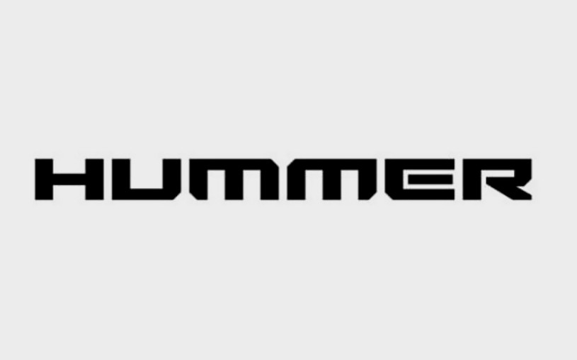 General Motors зарегистрировал возрожденный Hummer в России