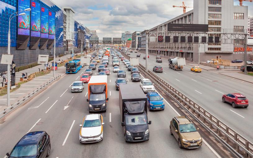 Налог на роскошь 2022. Какие машины добавят в список (Haval, VW и другие)