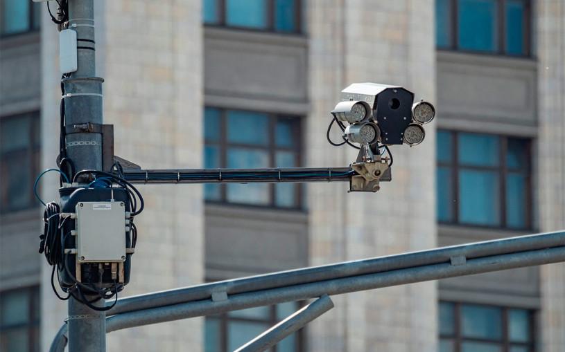 Еще один штраф с камер, новая Hyundai Creta и другое. Автоновости дня