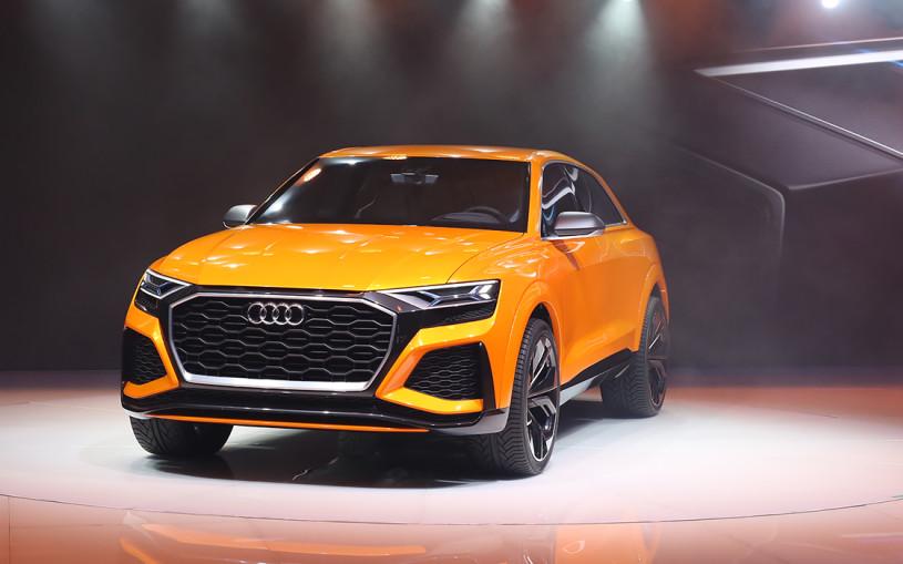 «Рост цен на автомобили будет продолжаться»