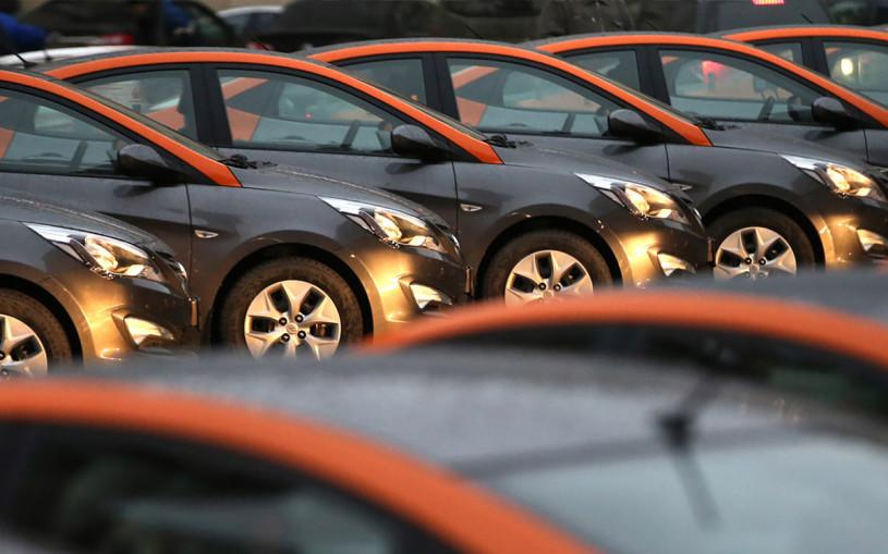 Водителей каршеринга блокируют за опасное вождение. Что нужно знать