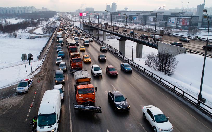 Как изменится жизнь водителей в 2021: знаки, штрафы, покупка машин