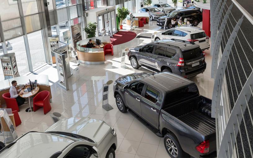 Утильсбор и инфляция: какие автомобили и как подорожают в 2020 году