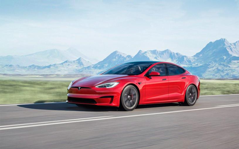 Tesla придет в Россию? 5 главных вопросов