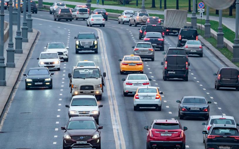 Арест за езду без ОСАГО, рост цен на машины и другое. Автоновости дня