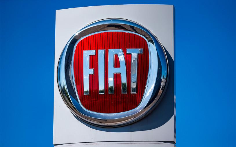 В России возобновят производство автомобилей Fiat
