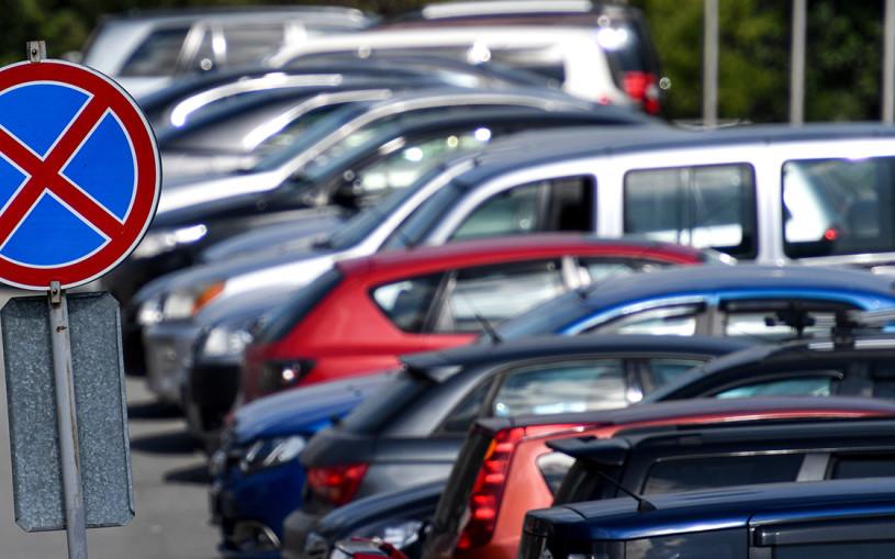 Новая ловушка для автомобилистов: штрафуют за несуществующие знаки