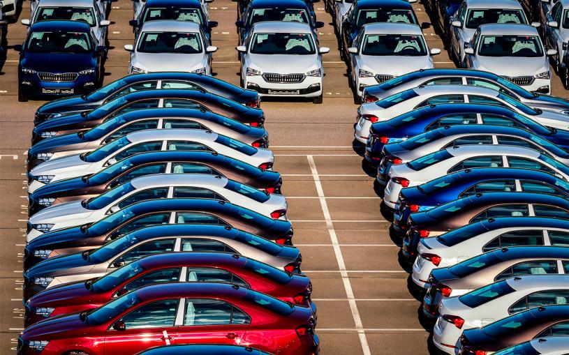 Что будет с ценами на машины в 2021 году: в автокомпаниях все рассказали
