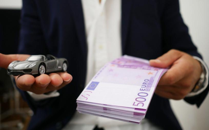 Автосалон «Риа Авто» предложил новую программу рассрочки