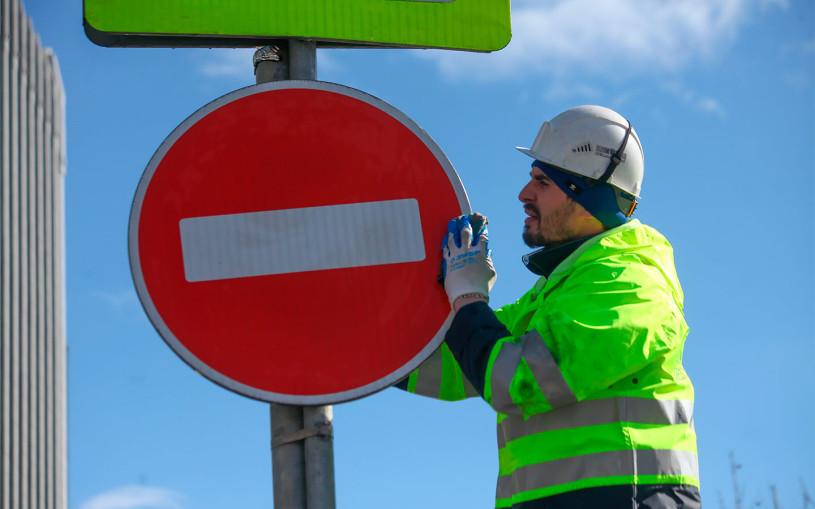 Штраф 5000 рублей или лишение: что нужно знать о запрещающих знаках